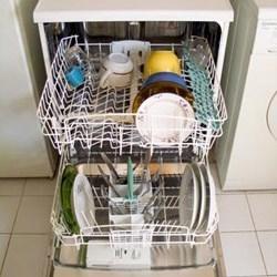 Установка посудомоечной машины город Калтан