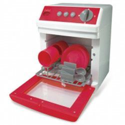 Установка посудомоечной машины в Калтане, подключение встроенной посудомоечной машины в г.Калтан