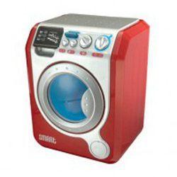 Установка стиральных машин в Калтане, подключение стиральной машины в г.Калтан
